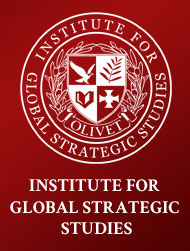Institute for Global Strategic Studies