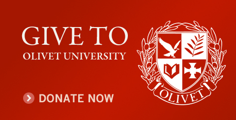 give to ou