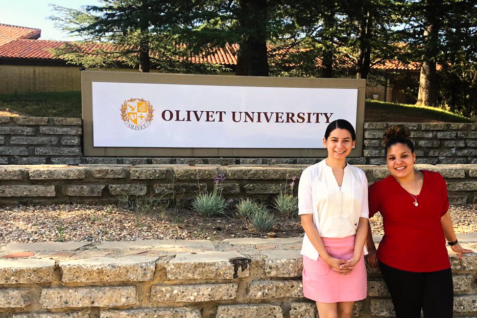 olivet-university-otcs-mdiv-students-spearhead-teen-missions-ministry