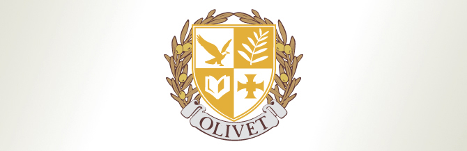Olivet University Appoints New Deans Colleges of Music, Journalism, and Art & Design