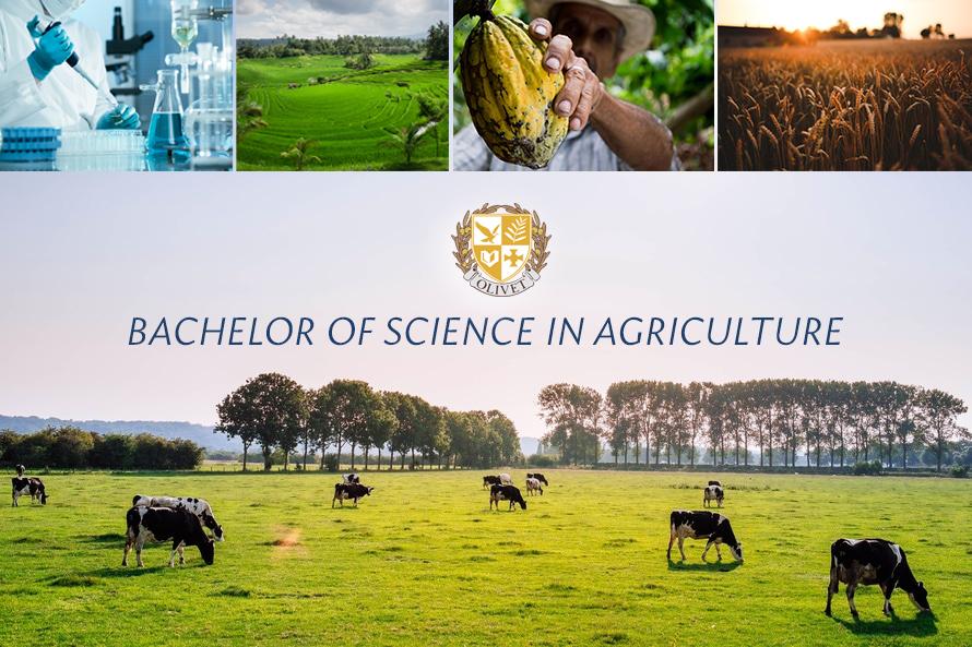 olivet-university-olivet-university-to-open-bachelor-of-science-degree-in-agriculture