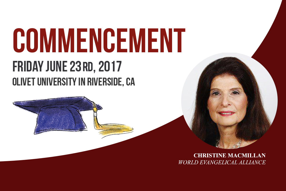 olivet-university-olivet-university-2017-commencement:-commissioner-christine-macmillan-of-world-evangelical-alliance