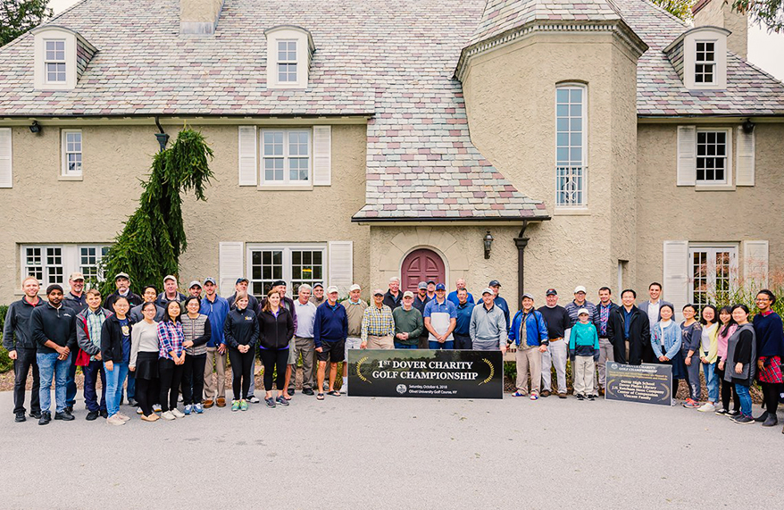 olivet-university-olivet-university-dover-hosts-golf-charity-event