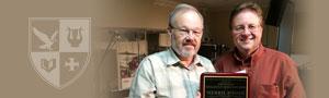 olivet-university-jubilee-dean-receives-award-of-excellence