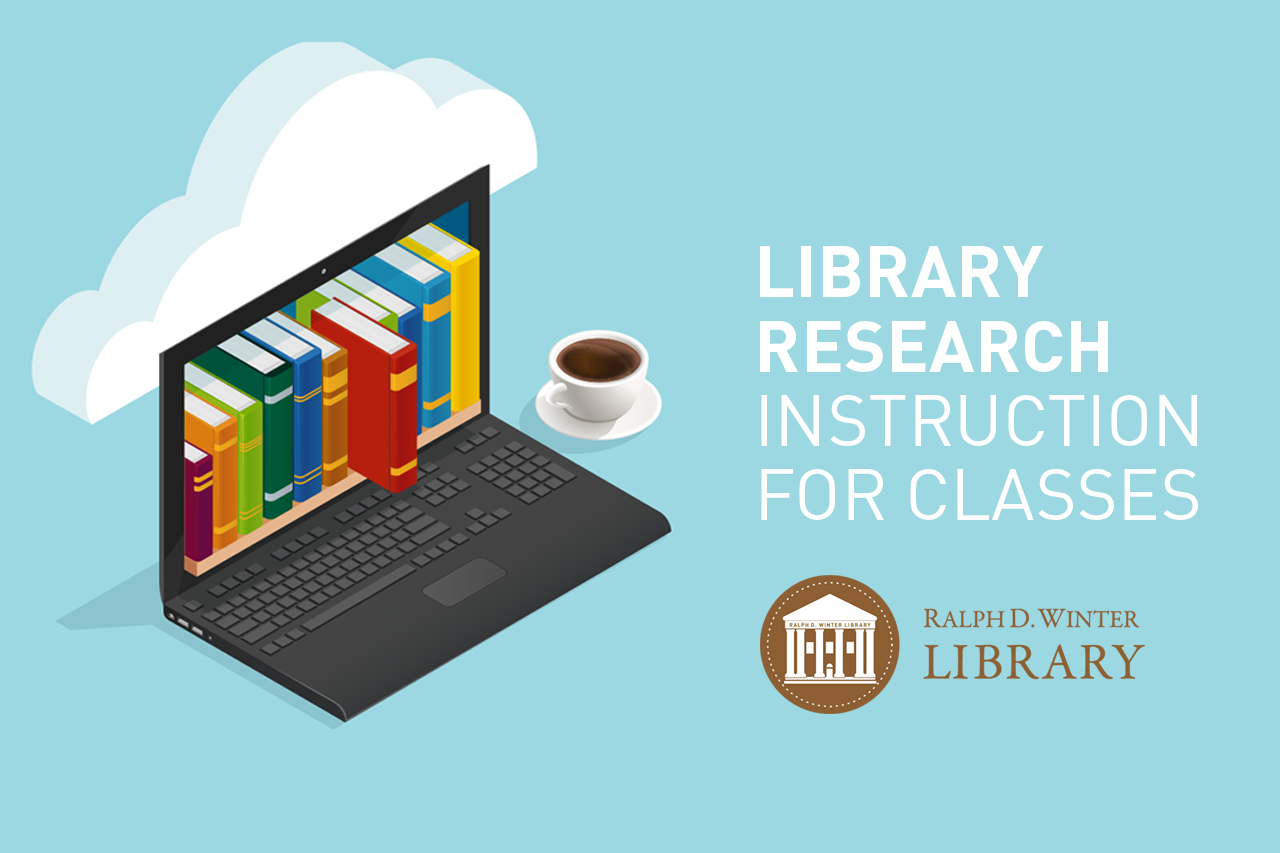 olivet-university-library-research-instruction-for-classes-to-be-launched