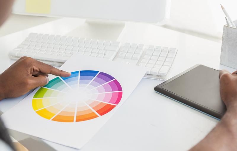 olivet-university-osad-to-offer-new-graphic-design-course