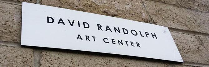 OCAD Planning New On-Campus Art Gallery