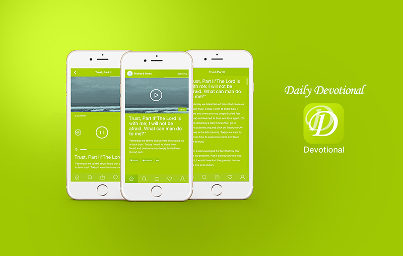 olivet-university-design-student-creates-mobile-app-for-daily-devotions