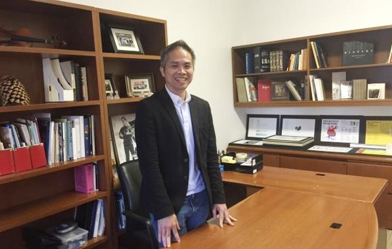 olivet-university-osad-appoints-new-director