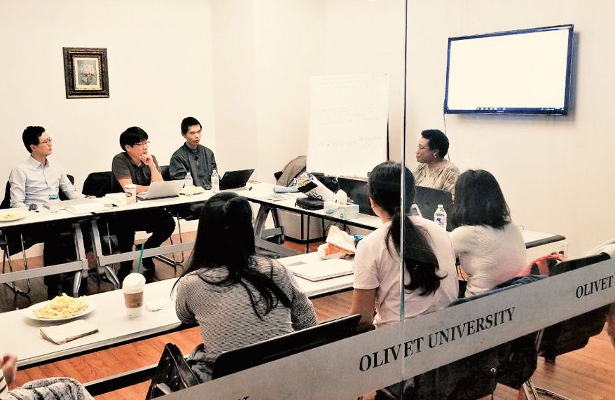 olivet-university-obs-students-learn-implementation-of-business-strategy