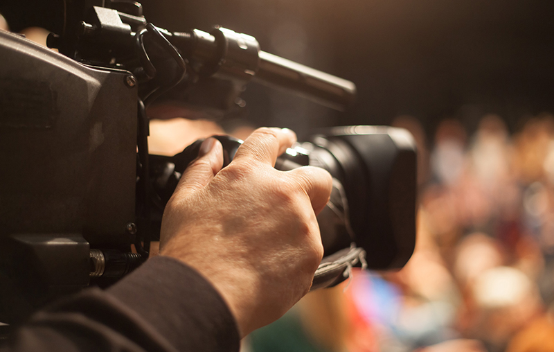 olivet-university-osmc-features-course-on-television-&-broadcasting