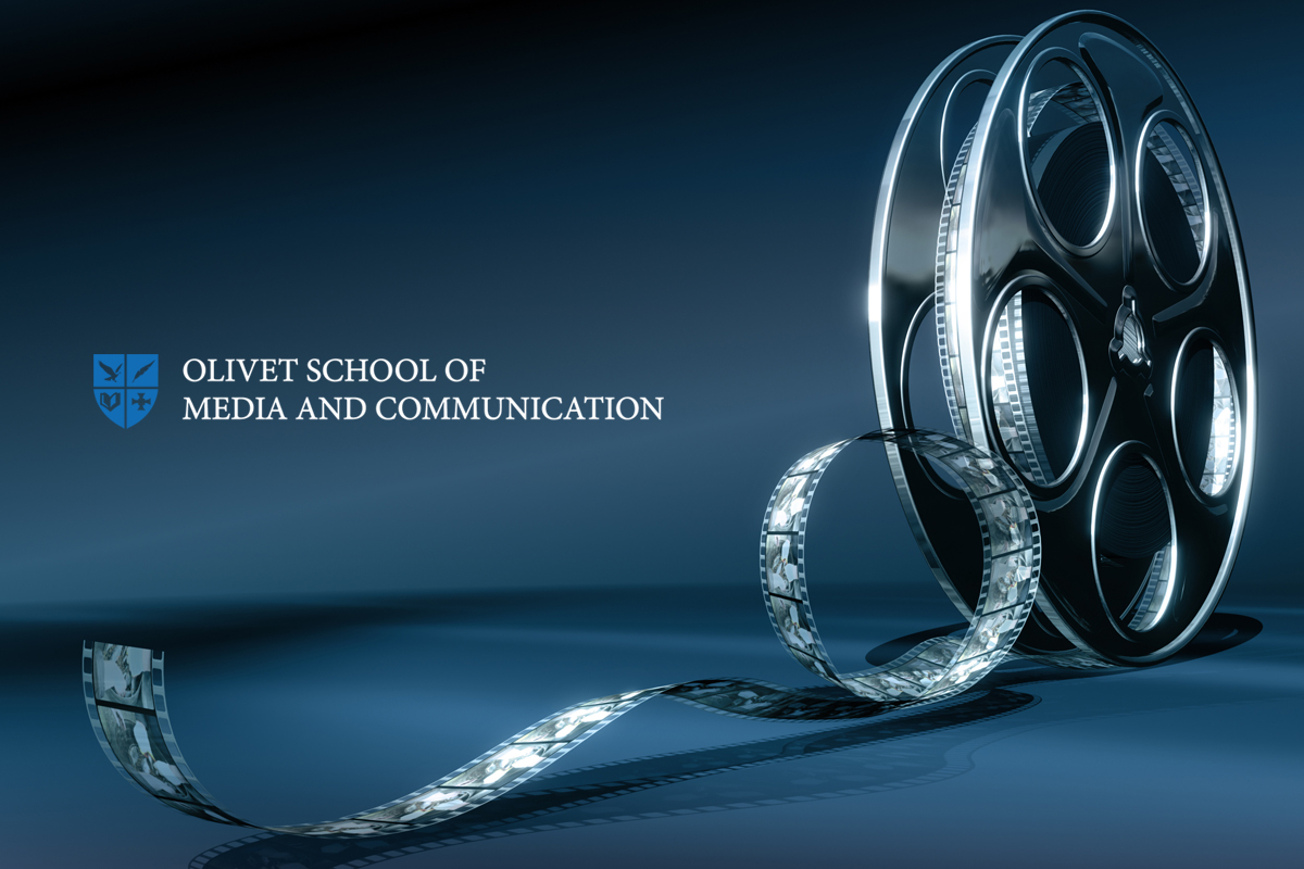 olivet-university-video-editing-course-sparks-passion-among-students-to-utilize-media-for-gospel