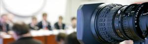 olivet-university-osmc-enhances-storytelling-for-video-journalism