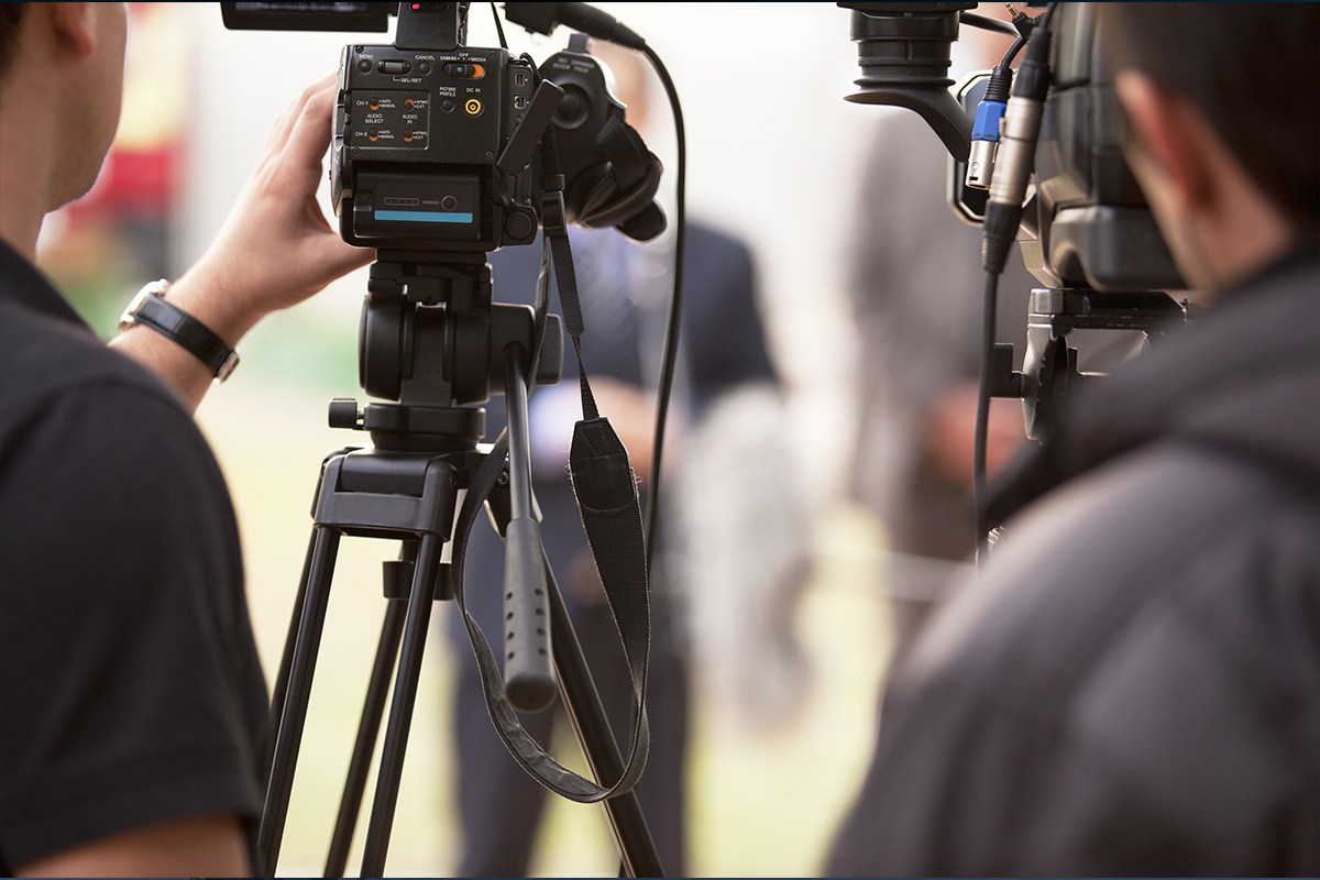 olivet-university-new-media-forces-journalists-to-adapt-to-changes