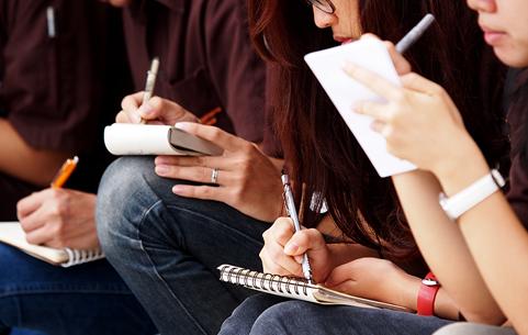 olivet-university-language-students-active-in-summer-mission-program