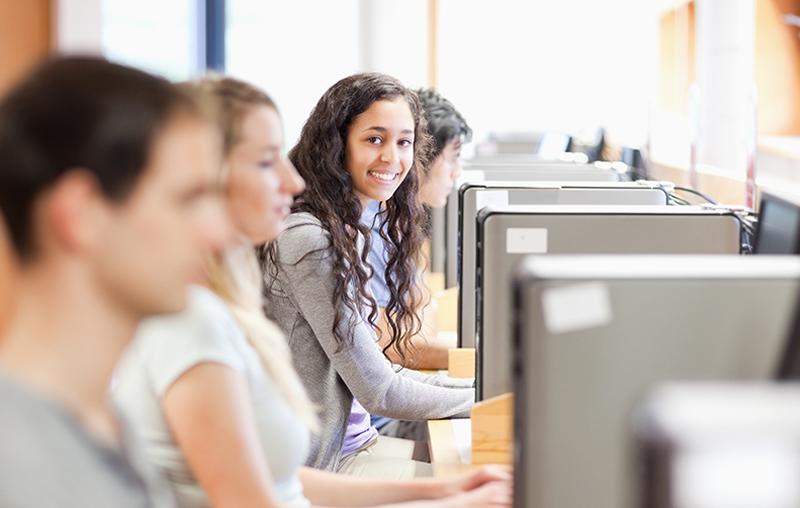 olivet-university-osle-to-set-up-computer-lab-enhancing-esl-program
