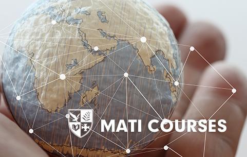 olivet-university-mati-courses-expand-into-spanish