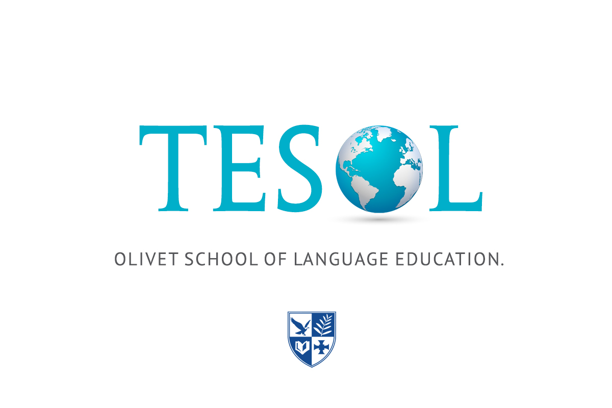 olivet-university-tesol-program-prepares-for-open-enrollment-in-spring-2017