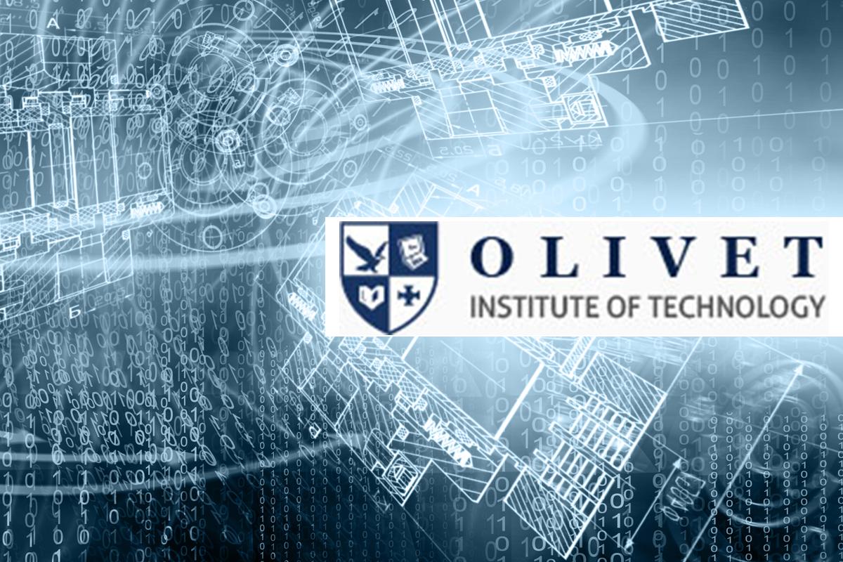 olivet-university-oit-graduates-develop-tagging-technology-to-help-digital-publications