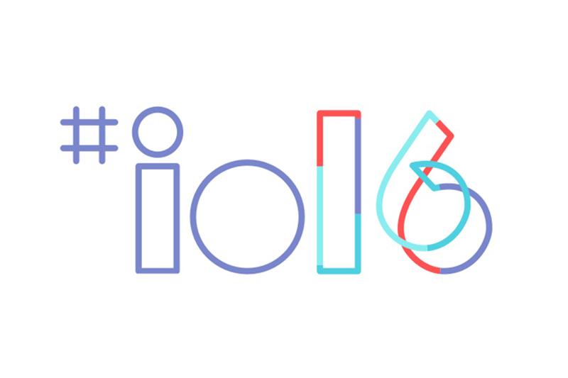olivet-university-oit-students-attend-google-i&-47;o-conference-via-live-broadcast