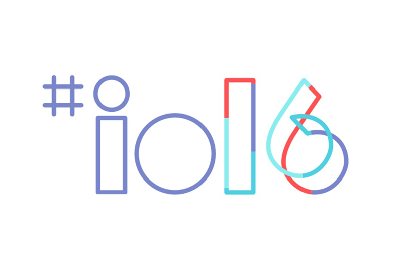 OIT Students Attend Google I/O Conference via Live Broadcast