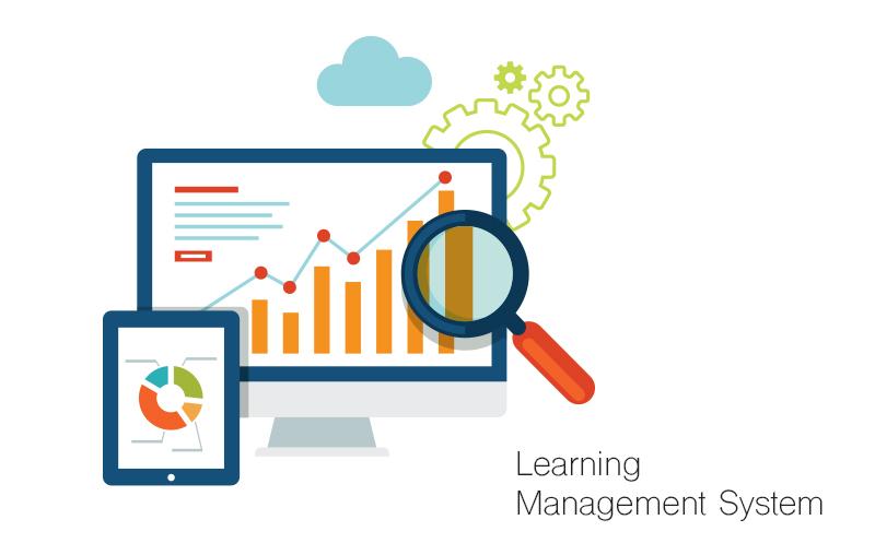 olivet-university-olivet-to-upgrade-online-education-system