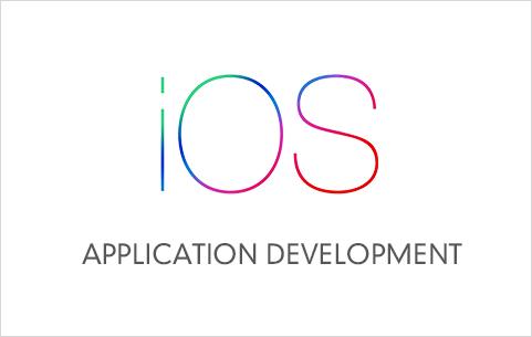 olivet-university-oit-plans-to-offer-ios-application-development-seminar