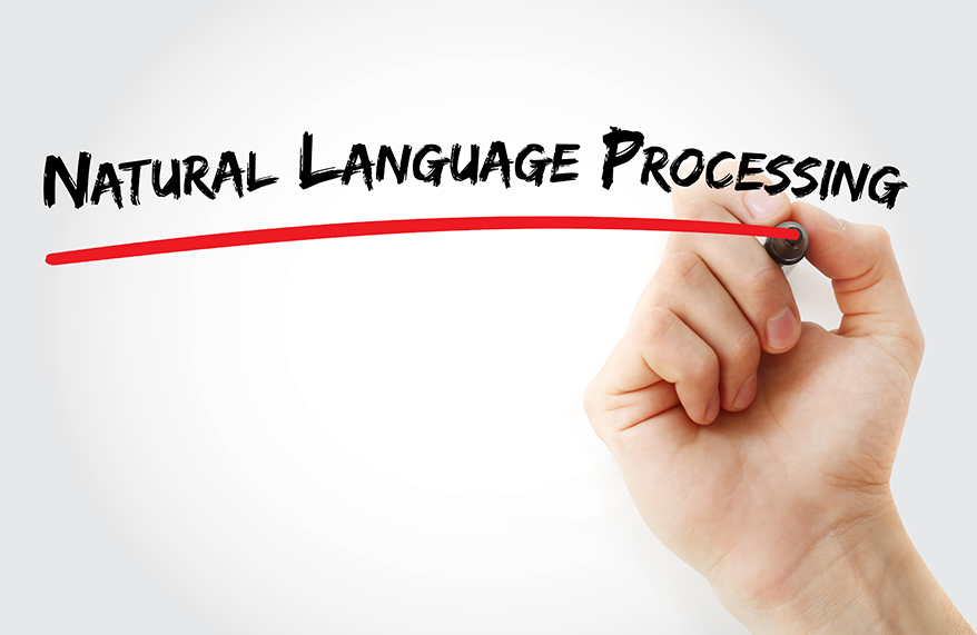 olivet-university-oit-opens-natural-language-processing-course