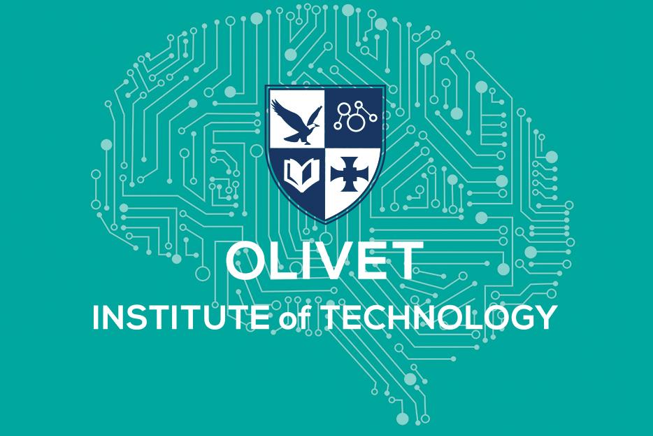 olivet-university-oit-demos-artificial-intelligence