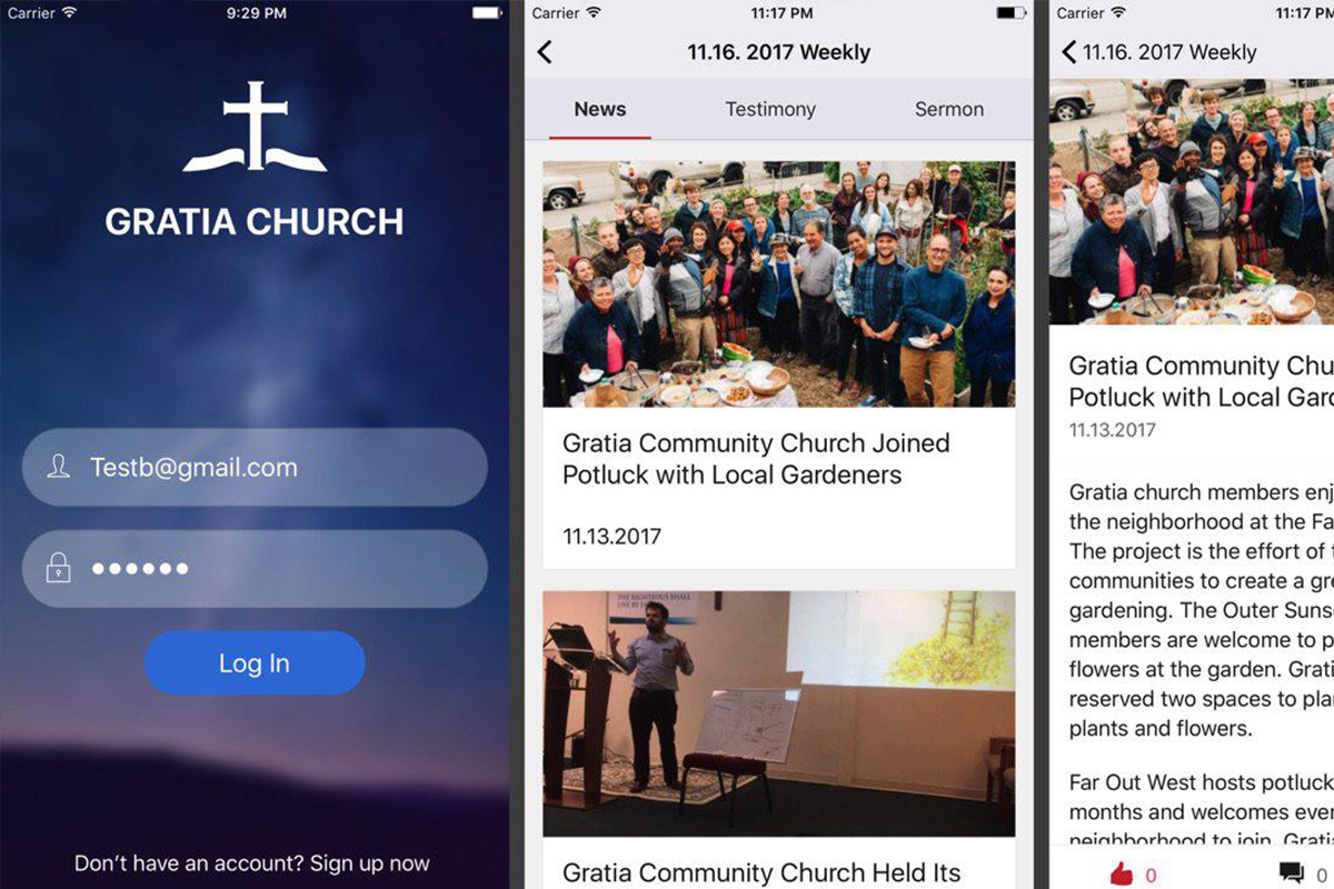 olivet-university-oit-graduate-capstone-develops-cross-platform-app-to-help-churches-spread-the-good-news