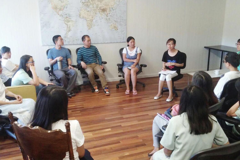 olivet-university-otcs-reading-program-enriches-campus-life-in-summer