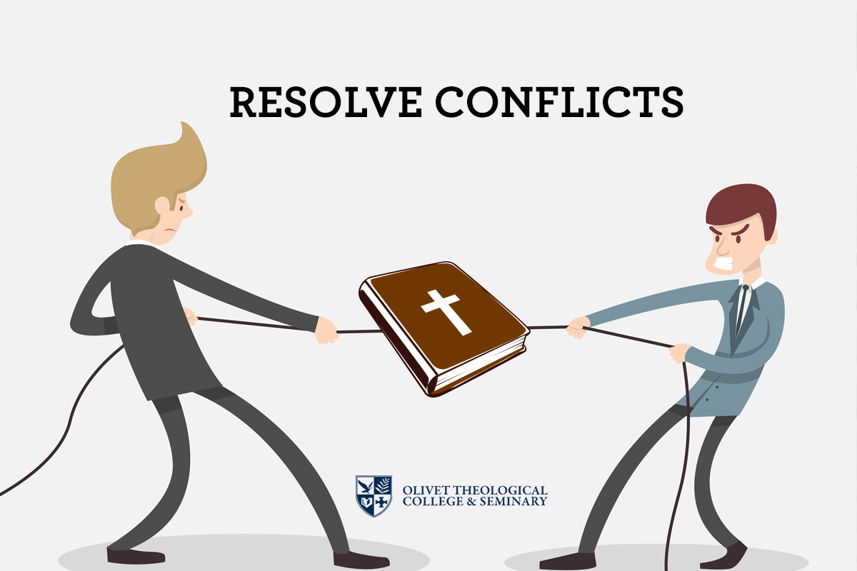 olivet-university-mdiv-students-discuss-how-to-resolve-conflicts-in-ministry