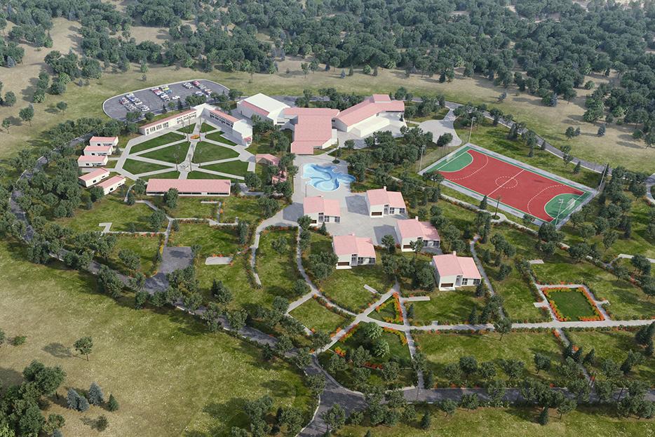 olivet-university-students-initiate-campus-3d-map-project