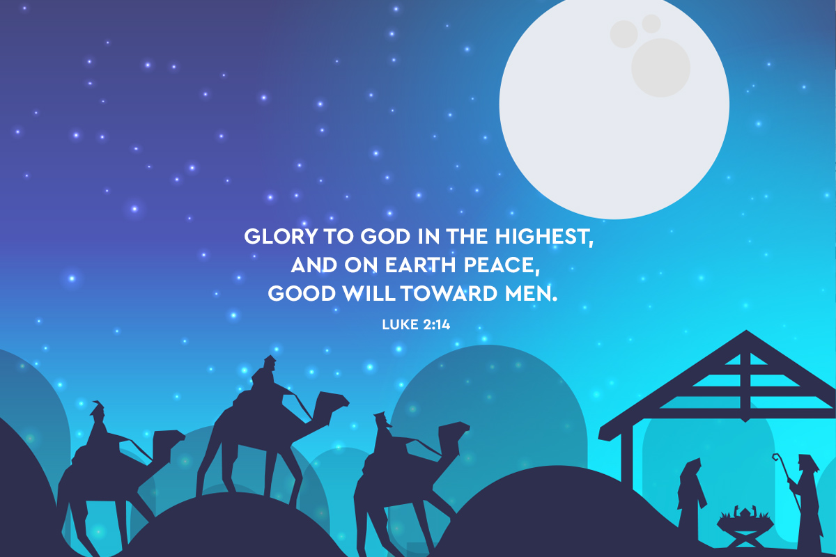 olivet-university-christmas&-039;-greeting-from-zsds-dean