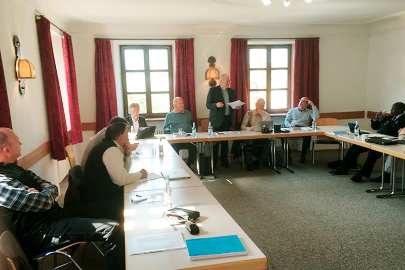olivet-university-zsds-holds-european-consultation--seeking-to-expand-d.-min.-enrollment
