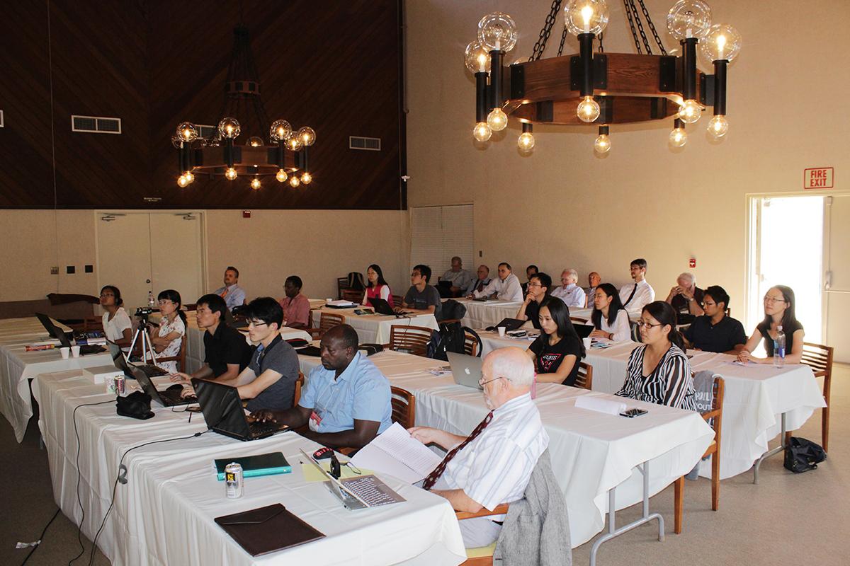 2014_1105 - OU Colloquium